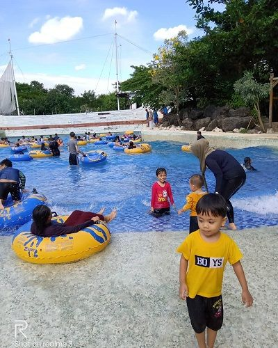 bugis_waterpark_adventure_makassar