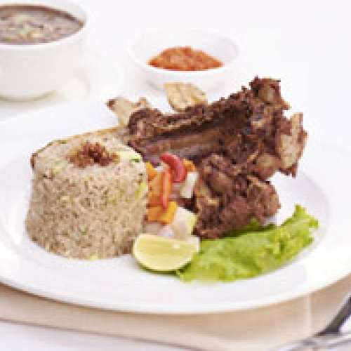DISCOVER THE BEST OF CHINESE-MAKASSAR'S CULINARY IN JALAN BALI