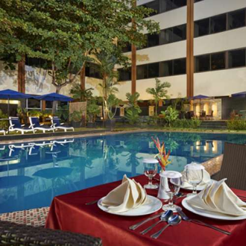 EASY BOOKING & CHEAP STAY WITH MOBILE DEAL PROMO